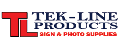 TekLineProducts.com
